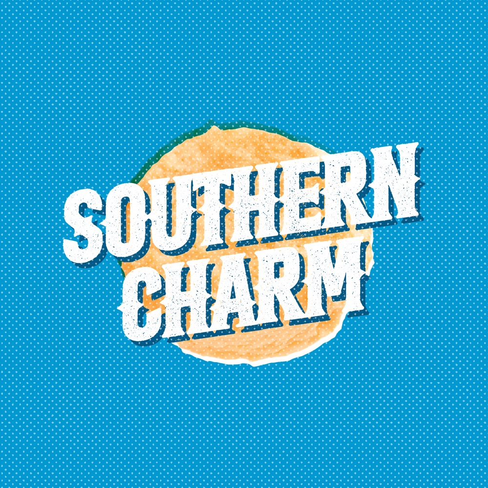 Southern Charm Podcast